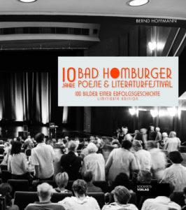 Bad_Homburg_10-Jahre_Poesie-und-Literaturfestival