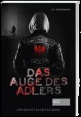 Cover_Das_Auge_des_Adlers_Dana_Mueller-Braun_9783955423483