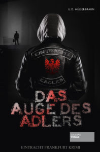 Das_Auge_des_Adlers_Eintracht-Frankfurt-Krimi_978955423483