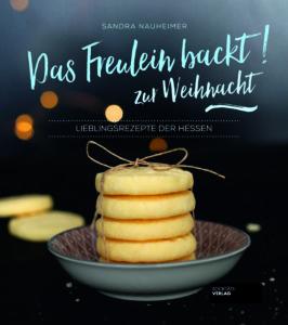 Das_Freulein_backt_Sandra-Nauheimer_9783955423513