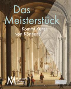 Das_Meisterstueck_Historisches-Museum-Frankfurt