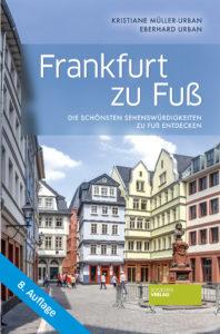 Frankfurt_zu_Fuß_Mueller-Urban