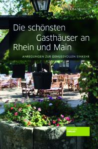 Die_schoensten_Gasthaeuser_an_Rhein_Main_Peter-Badenhop