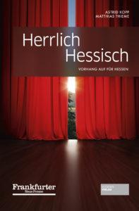 Herrlich_Hessisch_Frankfurter-Neue-Presse_FNP