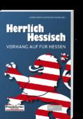 Herrlich_hessisch_9783955423469