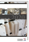 Cover_Jahrbuch_HTK_2020_978-95542-343-8_Societaetsverlag