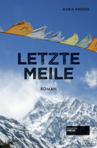 Letzte_Meile_Maria-Knissel_Cover