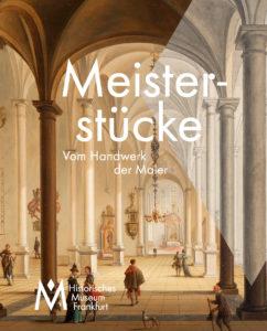 Meisterstuecke_Historisches-Museum-Frankfurt-am-Main
