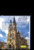 In_Krieg_und_Frieden_9783955423544_Axel_Sawert_Mafred_Gerber_Societaets-Verlag