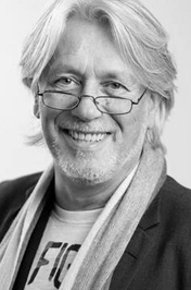 Ulrich_Mueller-Braun_Autor_Societaets-Verlag