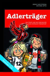 Adlertraeger_Nachtsheim-Apitz_DFB-Pokal_Europa-League_Cover