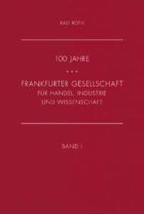 100_Jahre_Frankfurter_Gesellschaft_9783955423629