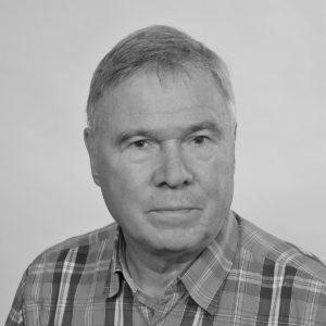 Günther Gräning