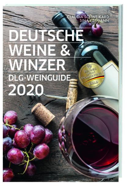 Deutsche_Weine_und_Winzer_9783955423698_Schweikard