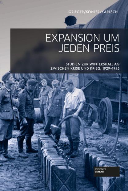 Expansion_um_jeden_Preis_Wintershall_9783955423780