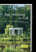 Bad Homburg zu Fuß_Jotzu_9783955423582_Societäts-Verlag