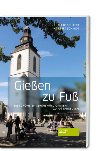 Giessen_zu_Fuss_9783955423834