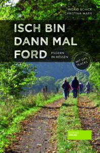 Isch_bin_dann_mal_ford_Schick-Marx_9783955423711