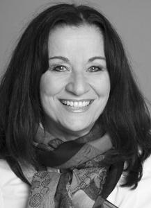Ingrid-Schick_Societäts-Verlag_Autorin