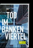 Börsen-Krimi_Tod-im-Bankenviertel_Fechtner_9783955423810
