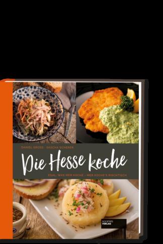 Die-Hessekoche_Kochbuch_Frankfurt_Hessen_9783955423865_Scherer_Groß