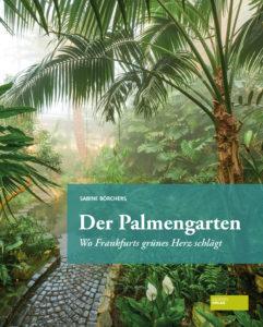 Societäts-Verlag_Palmengarten
