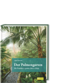 Societäts-Verlag_Der-Palmengarten_9783955423995