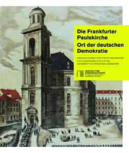 Die_Frankfurter_Paulskirche