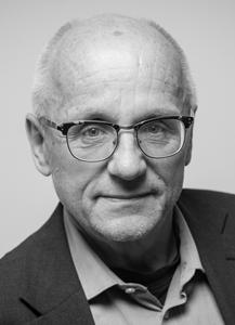Autor_Hebel_Stephan_Societaets-Verlag