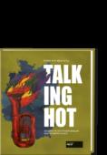 Talking-Hot_9783955424053_vonEssen