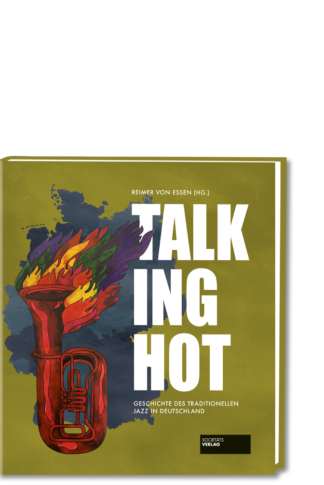 Talking-Hot_9783955424053_vonEssen