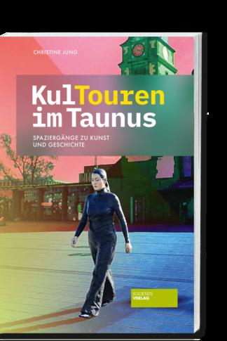 Klutouren-im-Taunus_Christine-Jung_Societäts-Verlag_9783955424145