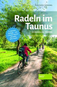 Radeln-im-Taunus_9783955424152