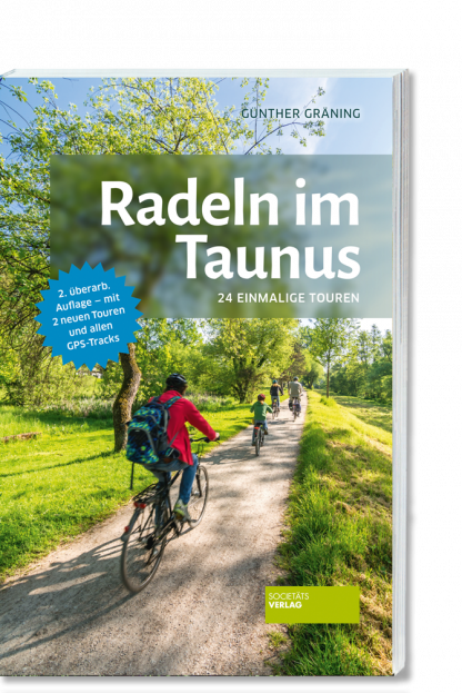 Radeln_im_Taunus_9783955424152